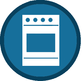 Gas and Electric Stove Repair course